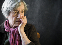 worried_older_woman