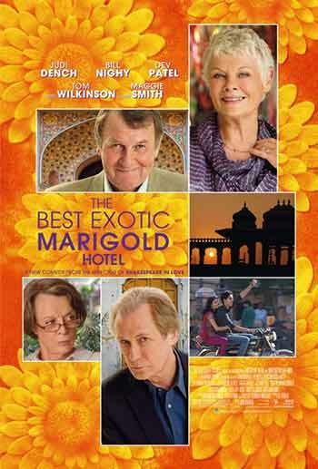 The-Best-Exotic-Marigold-Hotel-Movie-Poster-2