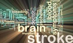 stroke_wordle